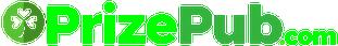 PrizePub.com