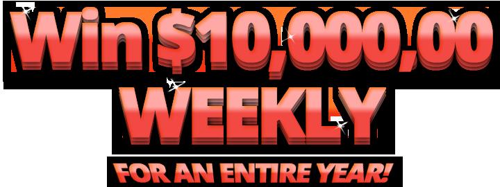 Win-10K-Textsm